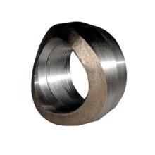 Alloy Steel Socket weld Outlets