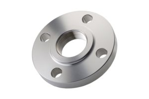 Stainless Steel 304L Flange Manufacturers